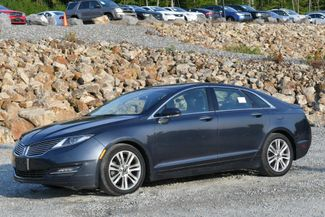 2013 Lincoln MKZ AWD Naugatuck, Connecticut