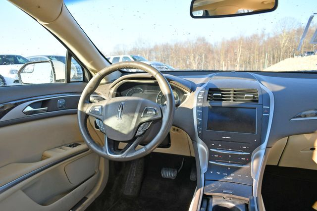 2013 Lincoln MKZ Naugatuck, Connecticut 15