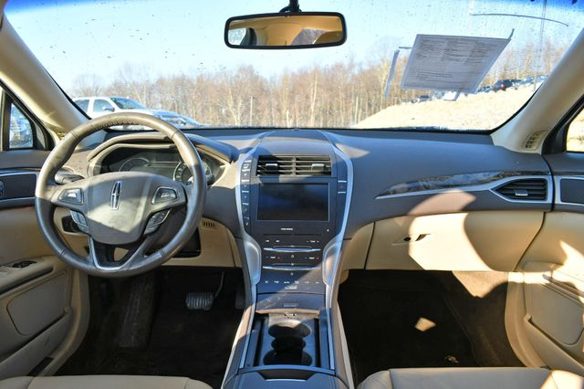 2013 Lincoln MKZ Naugatuck, Connecticut 16