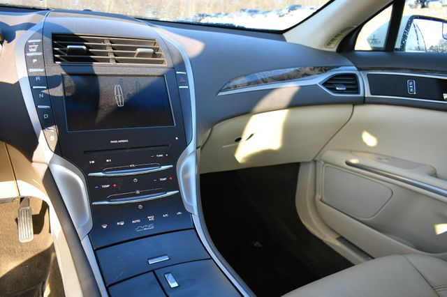 2013 Lincoln MKZ Naugatuck, Connecticut 22