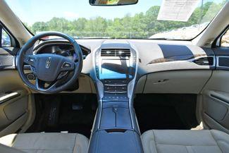 2013 Lincoln MKZ Hybrid Naugatuck, Connecticut 16
