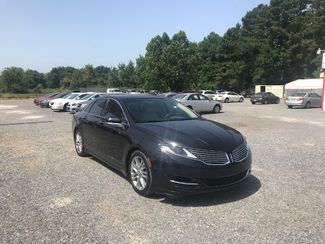 2013 Lincoln MKZ FWD in Shreveport LA, 71118
