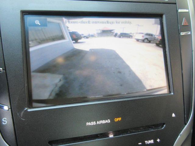 2013 Lincoln MKZ south houston, TX 7