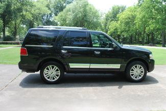 2013 Lincoln Navigator 4WD  price - Used Cars Memphis - Hallum Motors citystatezip  in Marion, Arkansas