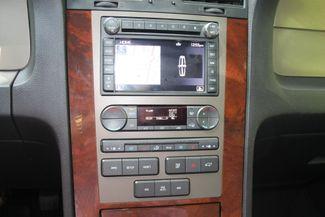 2013 Lincoln Navigator 4WD  price - Used Cars Memphis - Hallum Motors citystatezip  in Marion, Arkansas
