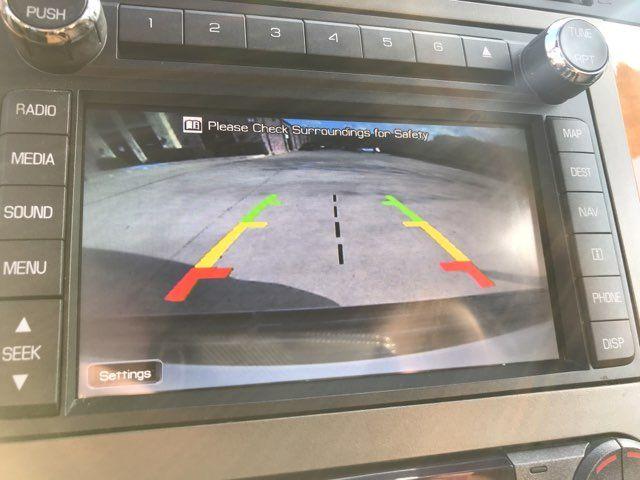 2013 Lincoln Navigator in Carrollton, TX 75006