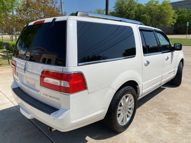 2013 Lincoln Navigator L in Carrollton, TX 75006