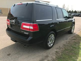2013 Lincoln Navigator Farmington, MN 1