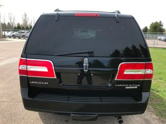 2013 Lincoln Navigator Farmington, MN 2