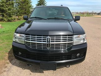 2013 Lincoln Navigator Farmington, MN 3