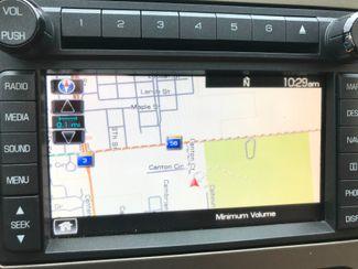 2013 Lincoln Navigator Farmington, MN 9