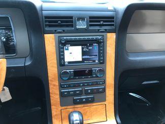2013 Lincoln Navigator Farmington, MN 8