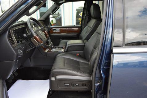 2013 Lincoln Navigator L 4x4  in Alexandria, Minnesota