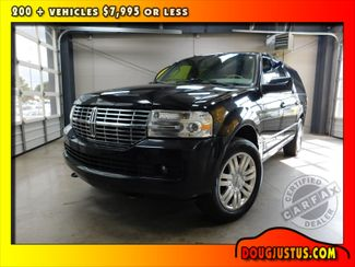 2013 Lincoln Navigator L L in Airport Motor Mile ( Metro Knoxville ), TN 37777