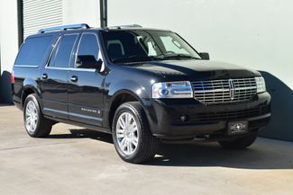 2013 Lincoln Navigator L  | Arlington, TX | Lone Star Auto Brokers, LLC-[ 4 ]