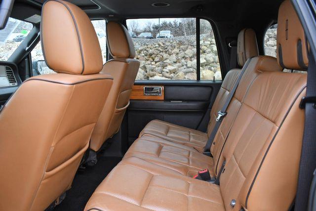 2013 Lincoln Navigator L Naugatuck, Connecticut 16