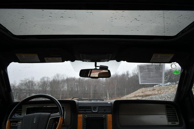 2013 Lincoln Navigator L Naugatuck, Connecticut 20