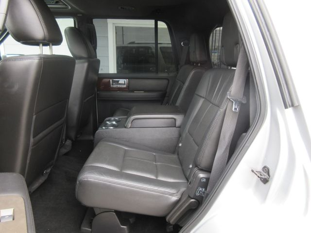 2013 Lincoln Navigator south houston, TX 6