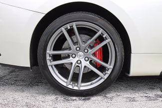 2013 Maserati GranTurismo Convertible Sport Hollywood, Florida 53