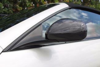 2013 Maserati GranTurismo Convertible Sport Hollywood, Florida 65
