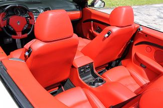 2013 Maserati GranTurismo Convertible Sport Hollywood, Florida 32