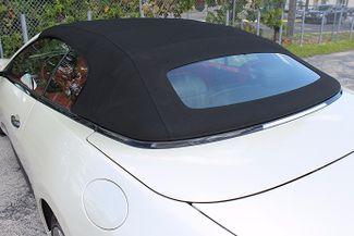 2013 Maserati GranTurismo Convertible Sport Hollywood, Florida 62