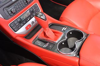2013 Maserati GranTurismo Convertible Sport Hollywood, Florida 24