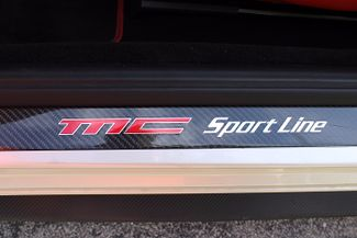 2013 Maserati GranTurismo Convertible Sport Hollywood, Florida 67