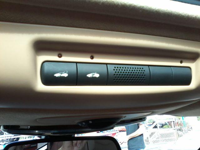 2013 Maserati Quattroporte S Executive GT PKG Boerne, Texas 31