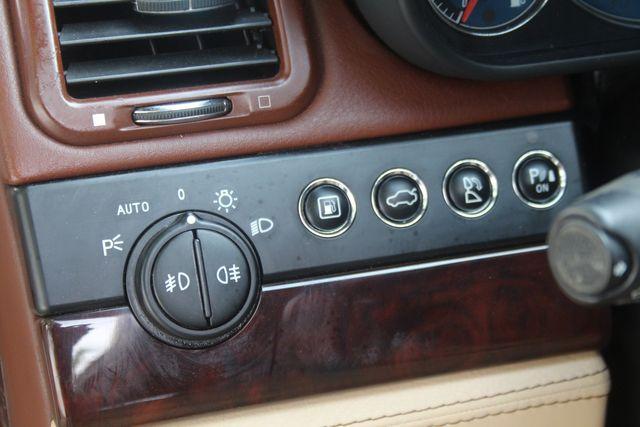 2013 Maserati Quattroporte S Houston, Texas 18
