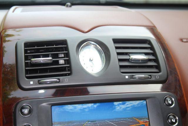 2013 Maserati Quattroporte S Houston, Texas 35