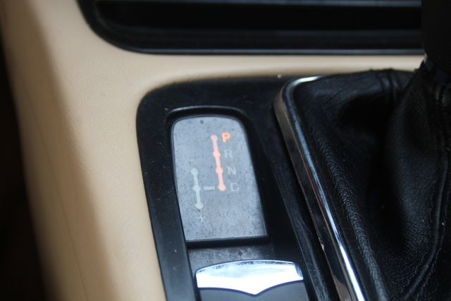 2013 Maserati Quattroporte S Houston, Texas 38