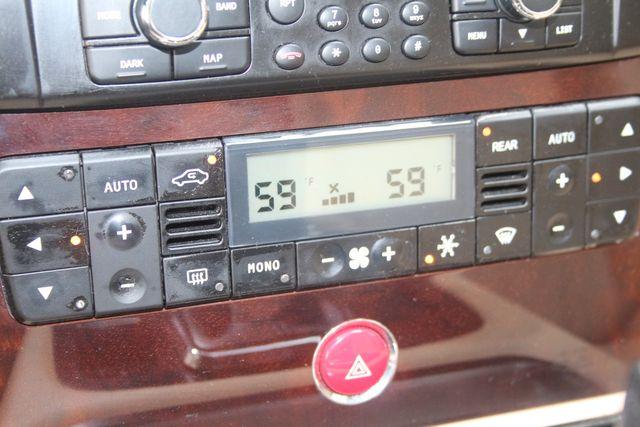 2013 Maserati Quattroporte S Houston, Texas 39
