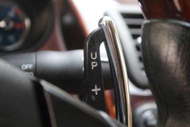 2013 Maserati Quattroporte S Houston, Texas 42
