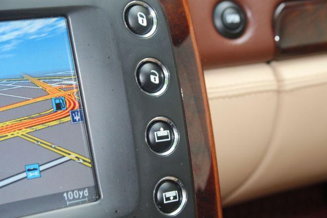 2013 Maserati Quattroporte S Houston, Texas 47