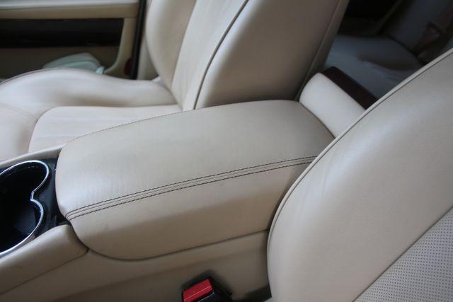 2013 Maserati Quattroporte S Houston, Texas 48