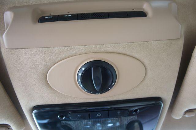 2013 Maserati Quattroporte S Houston, Texas 49