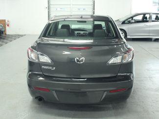 2013 Mazda Mazda3 i Grand Touring Tech Kensington, Maryland 3