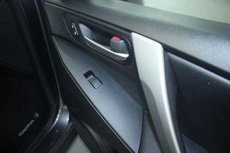 2013 Mazda Mazda3 i Grand Touring Tech Kensington, Maryland 50