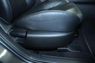 2013 Mazda Mazda3 i Grand Touring Tech Kensington, Maryland 56