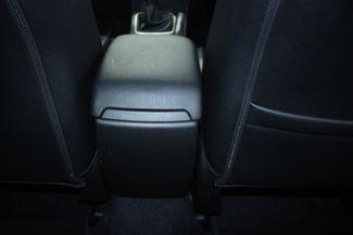 2013 Mazda Mazda3 i Grand Touring Tech Kensington, Maryland 59