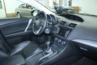 2013 Mazda Mazda3 i Grand Touring Tech Kensington, Maryland 71