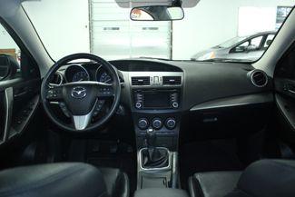 2013 Mazda Mazda3 i Grand Touring Tech Kensington, Maryland 73