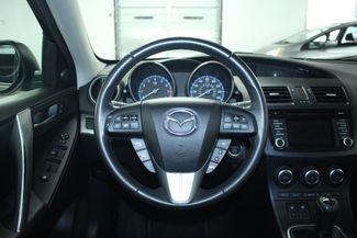 2013 Mazda Mazda3 i Grand Touring Tech Kensington, Maryland 74