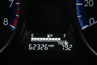 2013 Mazda Mazda3 i Grand Touring Tech Kensington, Maryland 79