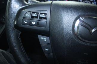 2013 Mazda Mazda3 i Grand Touring Tech Kensington, Maryland 81