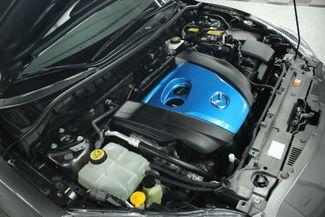 2013 Mazda Mazda3 i Grand Touring Tech Kensington, Maryland 90