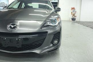 2013 Mazda Mazda3 i Grand Touring Tech Kensington, Maryland 103