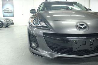 2013 Mazda Mazda3 i Grand Touring Tech Kensington, Maryland 104
