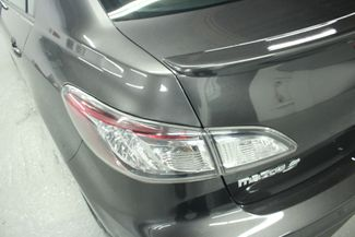 2013 Mazda Mazda3 i Grand Touring Tech Kensington, Maryland 105